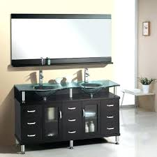 affordable bathroom vanities bathroom vanities under large size of home bathroom vanities under bathroom