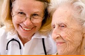 Palliative CAre Nursing image - Palliative%2520Care%2520Nursing