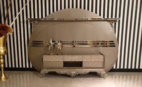 classic tv unit wall units tv units