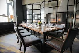 Private Dining Goldfinch Tavern Mesmerizing Private Dining Rooms