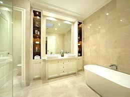 showers modern walk in shower designs bathroom full size of home ideas