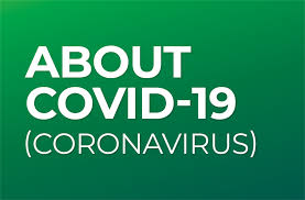 You can also call the victorian hotline on 1800 675 398 for more information. About Covid 19 Coronavirus Central Goldfields Shire Council