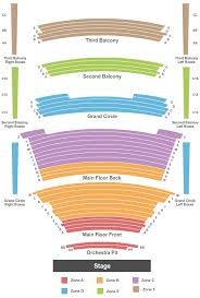 The Wiggles Tickets Wed Oct 23 2019 6 30 Pm At Tcu Place