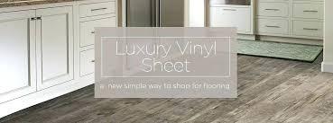 sheet vinyl flooring cost vinyl flooring that looks like tile luxury vinyl flooring in tile and sheet vinyl flooring cost