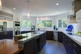 Kitchen Remodel San Jose Interior