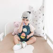 Gia công quần áo trẻ em tại hà nội, hàng may kỹ, giá rẻ » Xưởng may trẻ em, Quần  áo sơ sinh, Bộ đồ Baby, Hàng New born