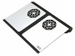 Купить <b>подставку для</b> ноутбука в Москве, низкие цены на ...