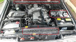12 volt starting conversion on a 1997 24 valve manual 80 series 001 jpg