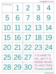 Weight Loss Calendar Free Printable Workout Weight Loss Tracker Calendar Fitness