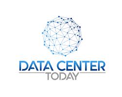 Data Center Logo Design Logo Design Contest For Data Center Today Hatchwise