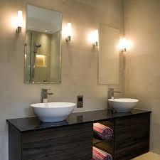 cool bathroom lighting. Commercial Bathroom Lighting Wall Light Fixture Design Cool . R