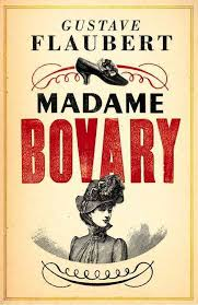 madame bovary essay homework help ontario website madame bovary essays emma in the novel madame bovary english literature essay madame bovary the story starts as we see charles bovary entering a new
