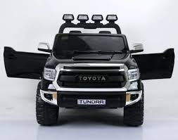 power wheels truck with remote control – weddingsarees
