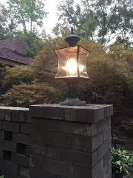 coastal lighting lighting fixtures equipment 3917 market st wilmington nc phone number yelp