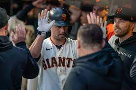 SF Giants News: Buster Posey shines in ...