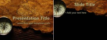 powerpoint templates history best photos of old map powerpoint theme old paper powerpoint