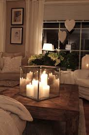 the 25 best coffee table centerpieces ideas on coffee design of living room table centerpieces