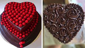 20 Amazing Chocolate Cakes Decorating Ideas 2018 The Most