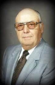 Ralph Weaver Obituary - Mabank, TX