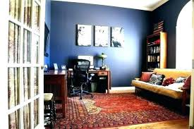 Blue walls brown furniture Cherry Furniture Medium Size Of Blue Walls Brown Furniture Navy Bedroom With Com Marvelous What Color Curtains Go Tenkaratv Navy Blue Walls Attractive And Gray Living Room With For The Home