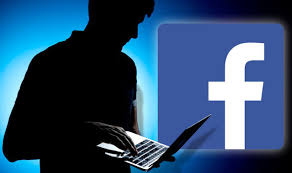 Image result for How to Get Jobs on Facebook - Facebook Online Jobs