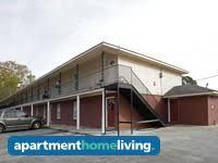 Delightful Ideas 1 Bedroom Apartments In Baton Rouge New Orleans 1 Bedroom Apts In Baton Rouge La