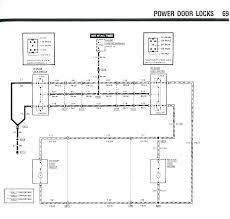 mustang door diagram wiring diagrams best 2005 mustang door wiring diagram schematics wiring diagram mustang exhaust system diagram 2005 mustang door wiring