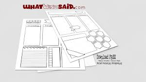 Free Printable Dot Grid Paper Printable Dot Journal Pages Download Them Or Print
