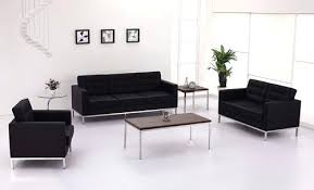 contemporary waiting room furniture. Modern Waiting Room Furniture Reception Area With Sofa Plan 8 Contemporary D
