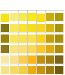 Net System Colors Chart Pantone Matching System Color Chart Design Matching System