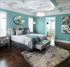 bedroom color schemes light blue kitchen and interior design