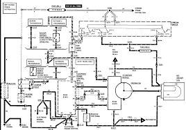 ford aod diagram on wiring diagram ford aod wiring wiring diagram starter wiring diagram ford aod diagram