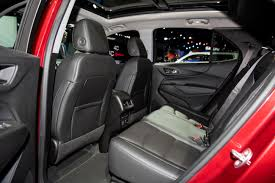 2018 chevrolet volt interior. wonderful volt 2018 chevrolet equinox pictures on chevrolet volt interior