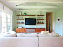 tv wall shelves marvelous wall shelves with floating shelves for tv wall bracket with shelf uk