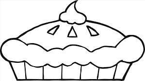 apple pie clip art black white. Plain Clip Apple Pie Clip Art Black And White Chocolate Website Intended I