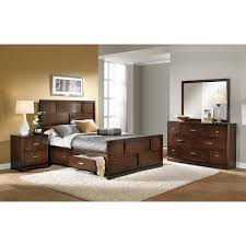 Sturdy Bedroom Furniture Queen Manhattan Value City Bedroom Furniture Sets Modern Leather