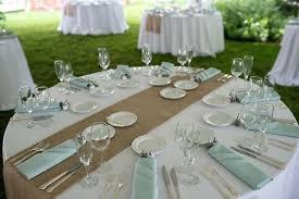 round table runner round burlap table runner wedding fuller runners for table runners wedding whole