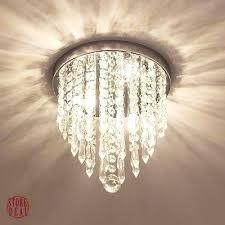 entryway crystal chandelier chandelier marvelous modern foyer chandelier