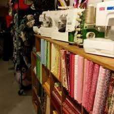 our fabric stash 14 photos fabric stores 1501 pike pl