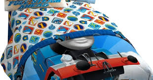 large size of the train toddler bed in fantastic bedding set friends thomas little tikes instructions