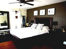 dark master bedroom color ideas. Dark Master Bedroom Color Ideas A