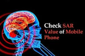 SAR value checklist for smartphones on Gearbest   GearBest Blog