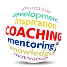 Image result for mentoring