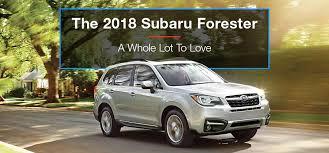 2018 subaru key fob. interesting fob buy or lease the 2018 subaru forester near new braunfels tx for subaru key fob