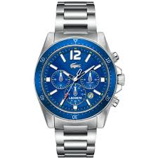 mens diamond watches uk best watchess 2017 watches for men uk best collection 2017