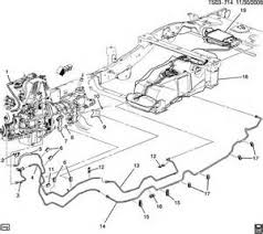 similiar chevy trailblazer power steering system keywords chevy equinox parts diagram on 2007 chevy trailblazer power steering
