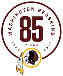 2017 Washington Redskins season - Wikipedia