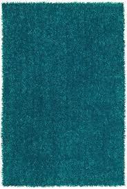 teal area rug x teal area rug 5x8 new gray area rug