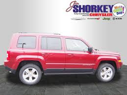jim shorkey jeep jim shorkey chrysler jeep dodge ram of north hills autos