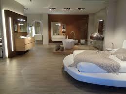 Arredo bagno: mobili da bagno a bergamo e provincia carminati e